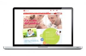 Sobre el proyecto Diseño y desarrollo de una página informativa en HTML como parte de la campaña digital por el Día del Padre para los productos Agú Baby Relax de […]