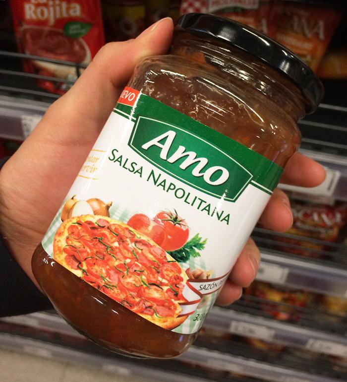salsa-napolitana-gondola