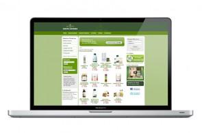 Sobre el proyecto Creación de la primera tienda virtual con más de 200 productos. Se logró un 5% de crecimiento en ventas mensual y captando un nuevo segmento de mercado […]