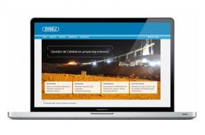 Sobre el proyecto Desarrollo del portal web resaltando los servicios de logística industrial para empresas mineras. El portal cuenta con una intranet que permite a los clientes visualizar sus propios […]